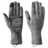 Outdoor Research Melody Sensor Glove - Women's