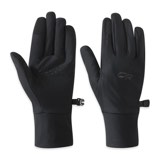 Outdoor Research Vigor Lightweight Sensor Glove - Women's