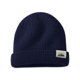 Outdoor Research Maple Waffle Beanie