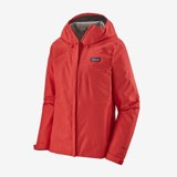 Patagonia Torrentshell 3L Jacket - Women's