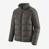 Patagonia Silent Down Jacket - Men's