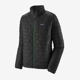 Patagonia Nano Puff Jacket - Men's