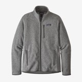 Patagonia Better Sweater Jacket - Men's