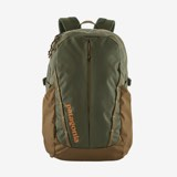 Patagonia Refugio Pack - Men's