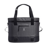 Hydro Flask Unbound Soft Cooler Tote