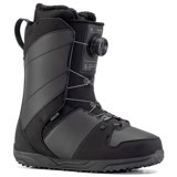 Ride Anthem Snowboard Boots - Men's