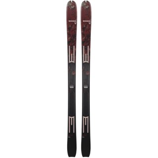 Rossignol BlackOps Alpineer Skis - Men's