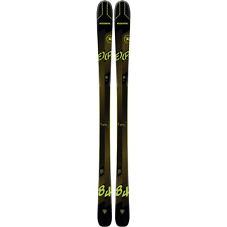 Rossignol Experience 84 Ai Skis - Men's