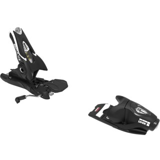 Look SPX 10 GW Ski Bindings - Junior
