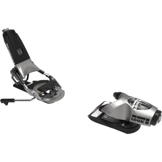 Look Pivot 15 GW Ski Bindings