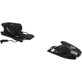 Look NX 10 GW Ski Bindings