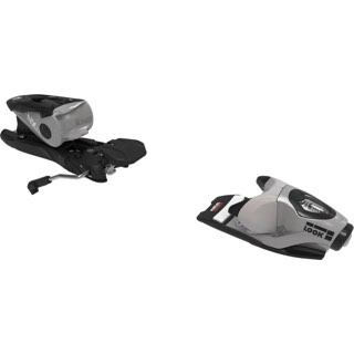 Look NX 11 GW Ski Bindings