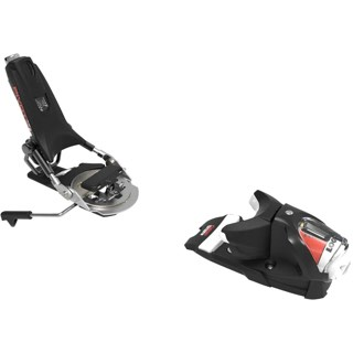 Look Pivot 12 GW Ski Bindings
