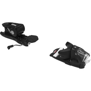 Look NX 12 GW Ski Bindings