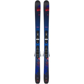 Dynastar Menace 90 Skis with Xpress 11 GW Bindings - Men's