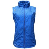 SportHill Lighthouse Vest - Women's