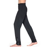 SportHill Nomad II Pant - Women's