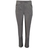 SportHill Outdoor Pant - Women's