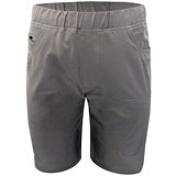 SportHill Outdoor Short - Women's
