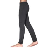 SportHill Super XC Pant - Men's