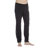 SportHill Winter Fit Pant - Men's