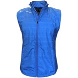 SportHill Lighthouse Vest - Men's