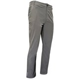 SportHill Outdoor Pant - Men's