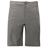 SportHill Outdoor Short - Men's