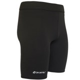 SportHill Ultra-RX Short - Men's
