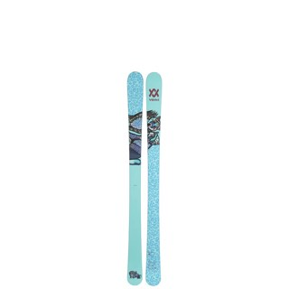 Volkl Bash W Jr. Skis - Youth