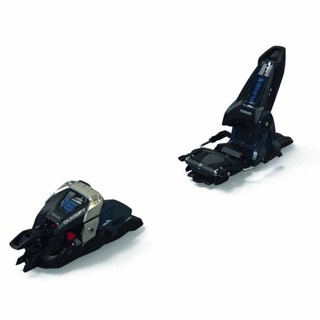 Marker Duke PT 16 Ski Bindings