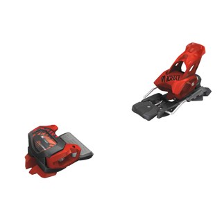 Tyrolia Attack2 13 GW Ski Bindings