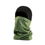 Phunkshun Wear Thermal Ballerclava - Adult