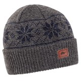 Turtle Fur Ragg Wool Mount Snow Beanie