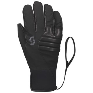 Scott Ultimate Plus Glove - Men's