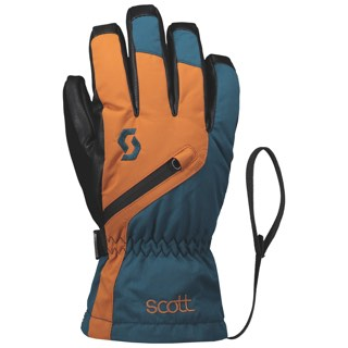 Scott Ultimate Pro Glove - Women's