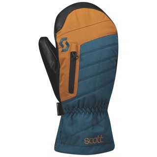 Scott Ultimate Pro Mitten - Women's