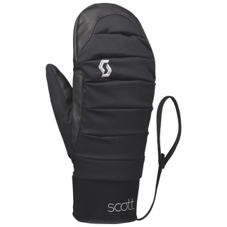 Scott Ultimate Primaloft Mitten - Women's