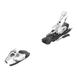 Salomon Z10 Ti W Ski Bindings - Women's