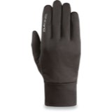 Dakine Rambler Glove - Men's