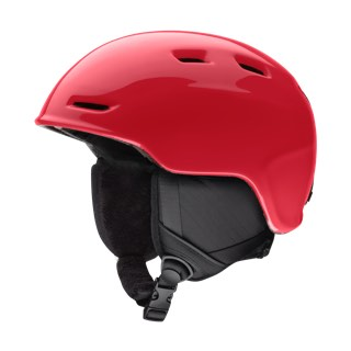 Smith Zoom Jr. Helmet - Youth
