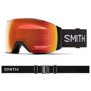 Smith I/O MAG XL Goggles - Men's