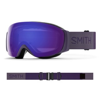 Smith I/O MAG S Goggles - Men's