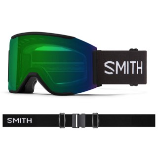 Smith Squad MAG Goggles - Men's