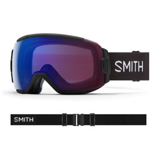 Smith Vice Goggles - Men's