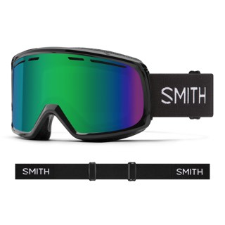 Smith Range Goggles - Men's