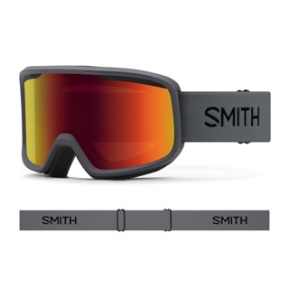 Smith Frontier Goggles - Men's