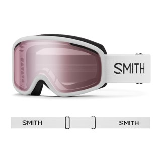 Smith Vogue Goggles - Women's