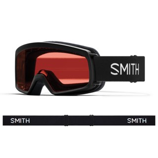 Smith Rascal Junior Goggles - Youth