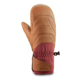 Dakine Galaxy Gore-Tex Mitt - Women's
